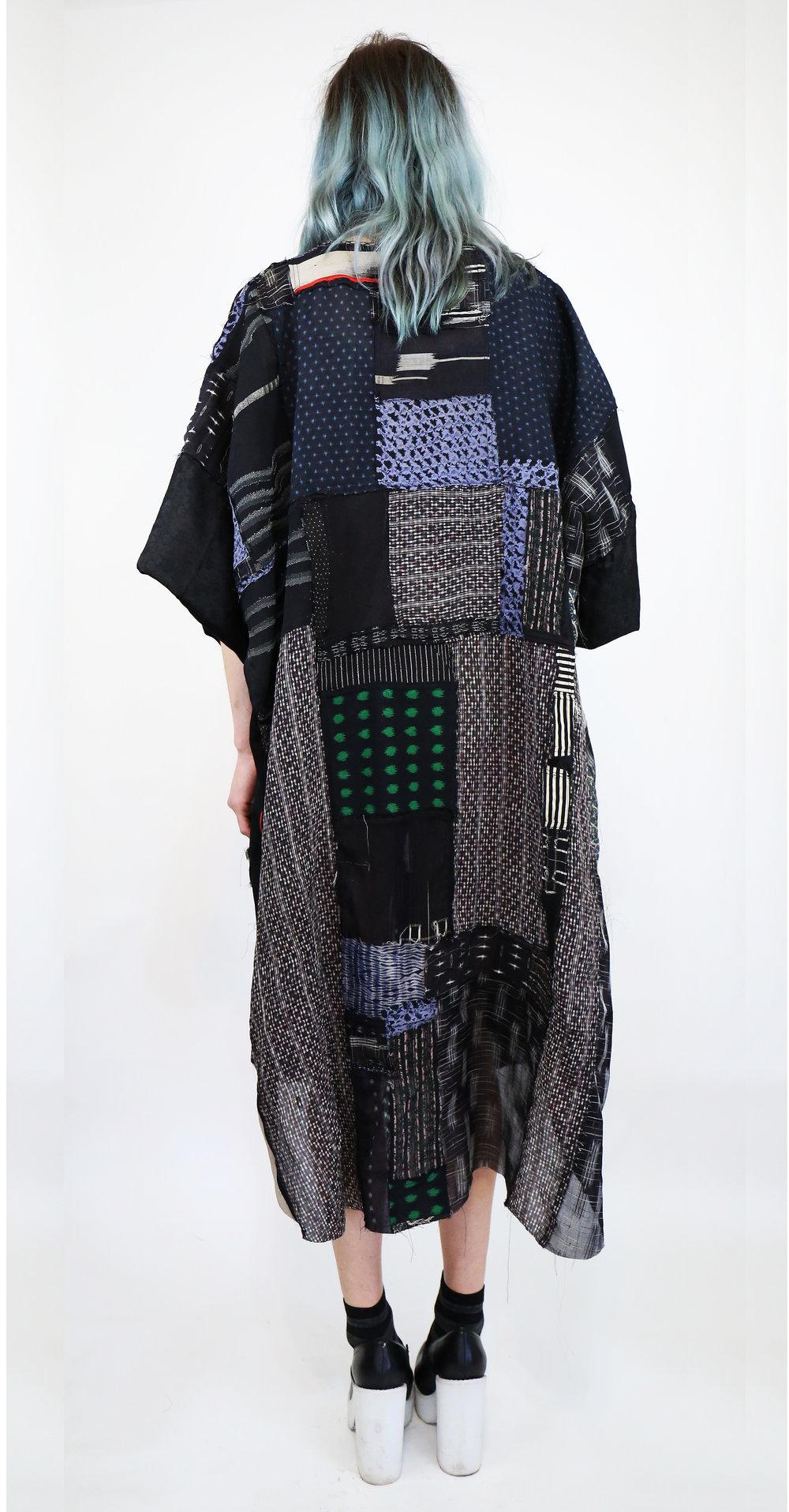 hadley_dress#3_11.jpg