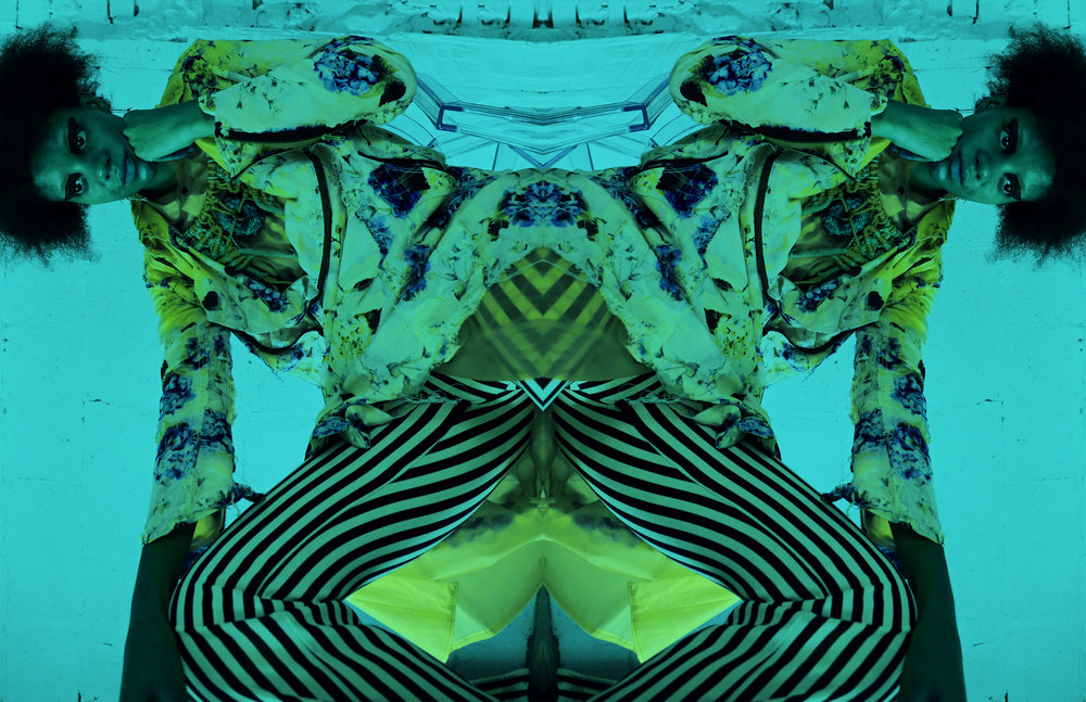 look6_chandler_double1.jpg
