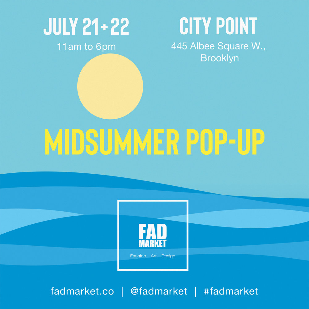 FAD_IG_Midsummer_July_21_22.jpg