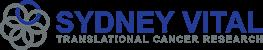 sydney-vital-logo-sml.png