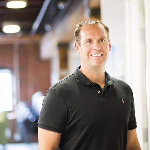 Ed McKee, Founder/Developer   Connect on LinkedIn