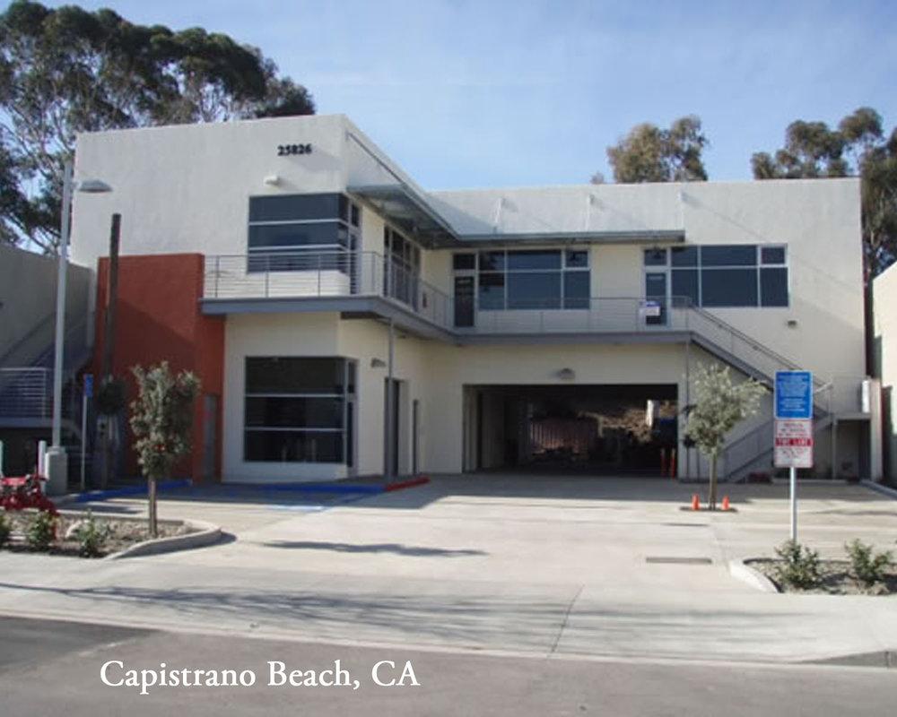 Capistrano Beach, CA.jpg