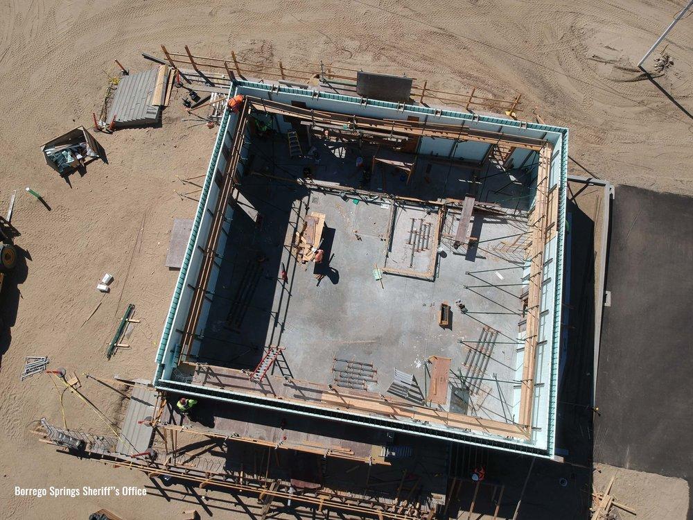 Drone still Borrego Springs Sheriff's.JPG
