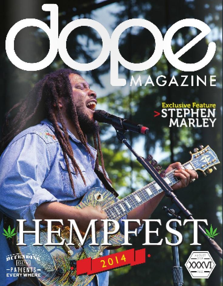 august 14 cover.jpg
