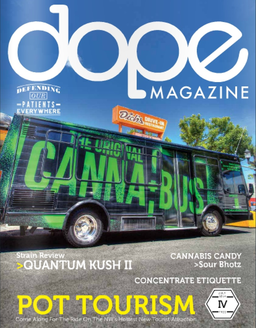 cannabus cover july 14.jpg