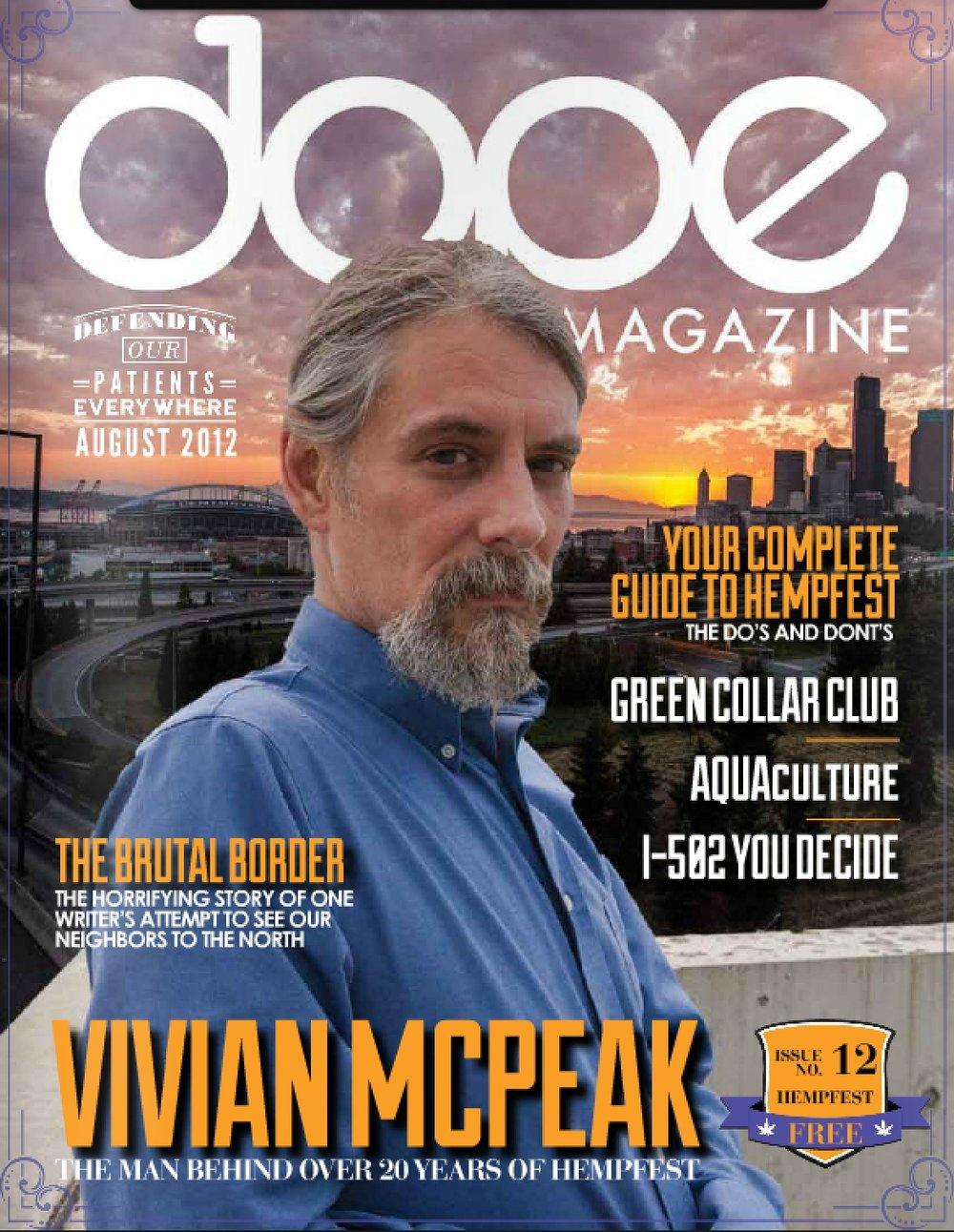 Vivian McPeak Cover.jpg