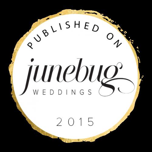Junebug-Weddings-Published-On-Badge-2015-500x500.png