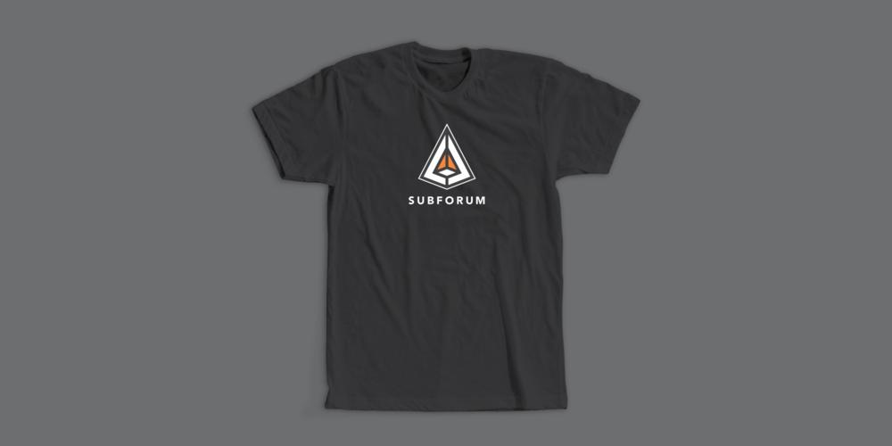 SUB-Shirt@2x.png