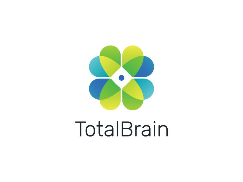 TotalBrain Identity
