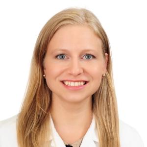Melissa E. Zarych, CNM