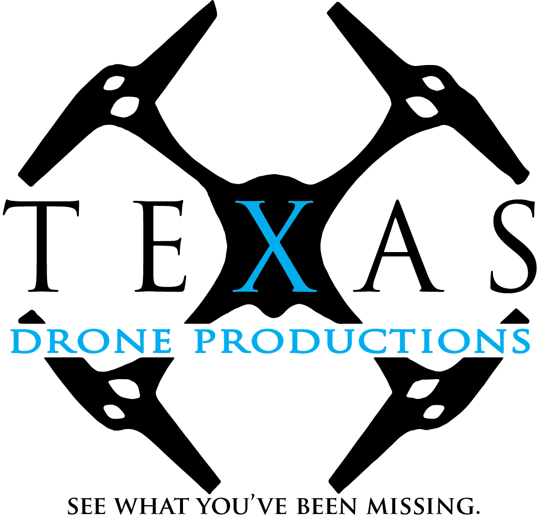 Texas Drone Productions