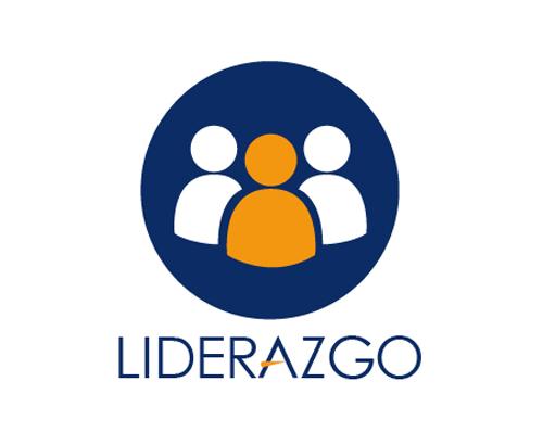 logoliderazgo.png
