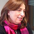 Patricia Espinoza