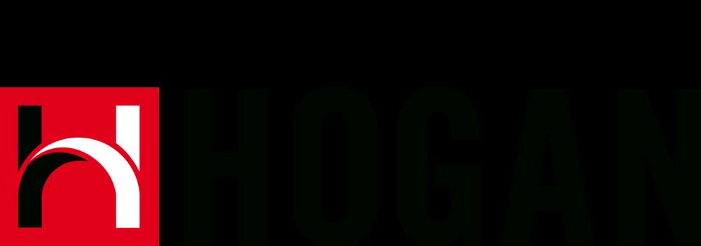 Hogan_2013_Horizontal copia.png