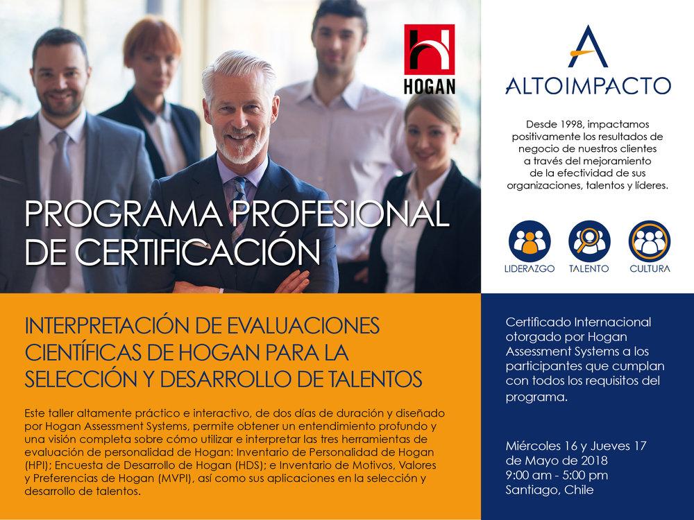 certificacionHoganSantiagomayo.jpg