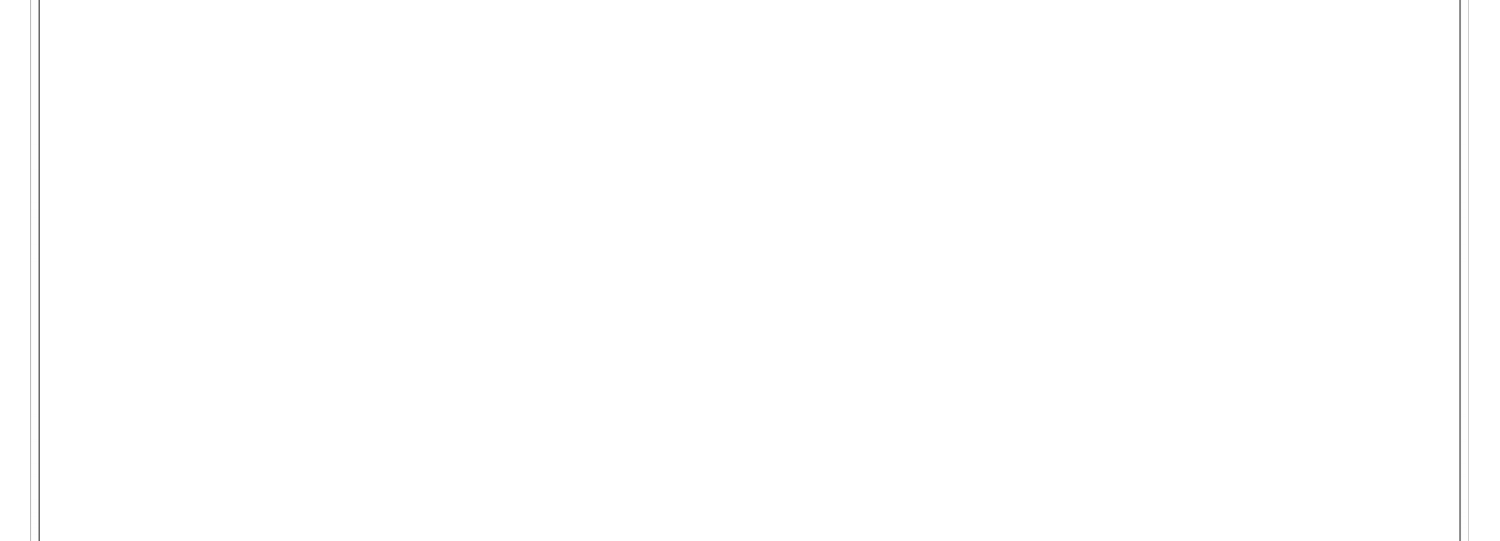 Castrillon Inspection, LLC