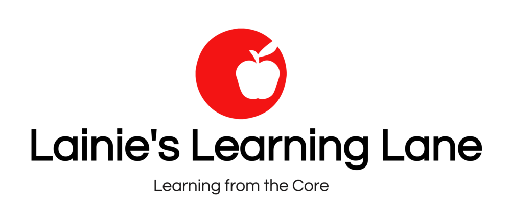 Lainie's Learning Lane-logo (4).png