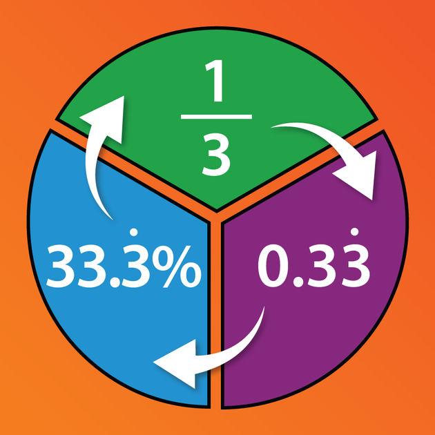 fractions level 2.jpg