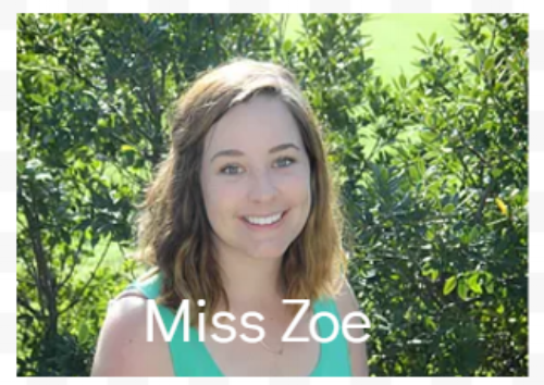 Miss zoe core.PNG