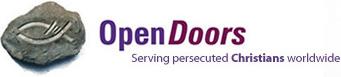 OpenDoors_logo.jpg