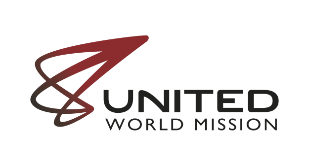 uwm-logo.jpg
