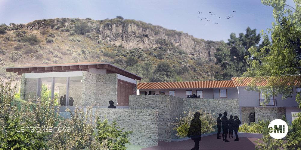 Vista de Consejeria.jpg