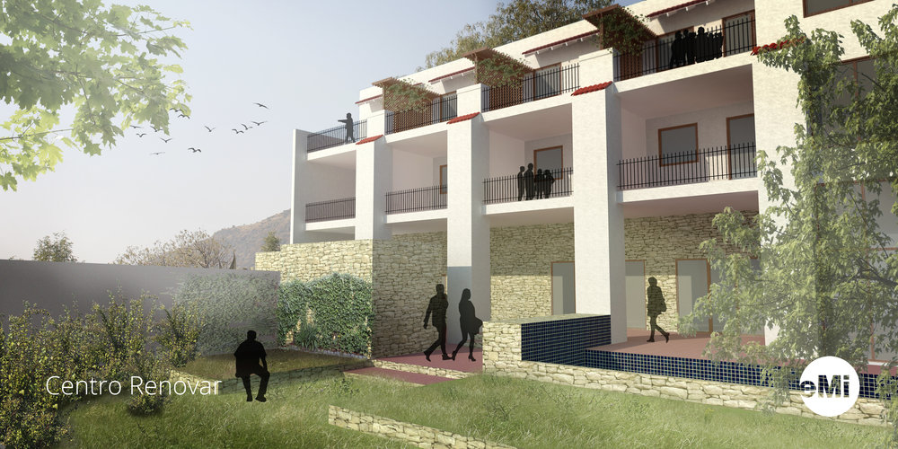 Vista del Hotel(2).jpg