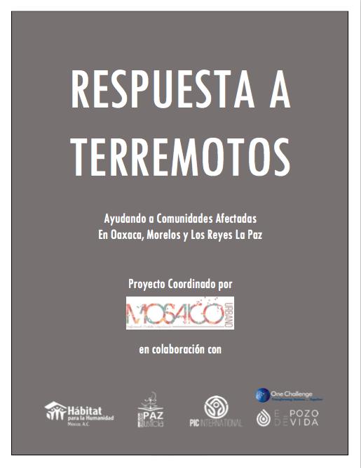DESCARGAR EL REPORTE EN ESPAÑOL.
