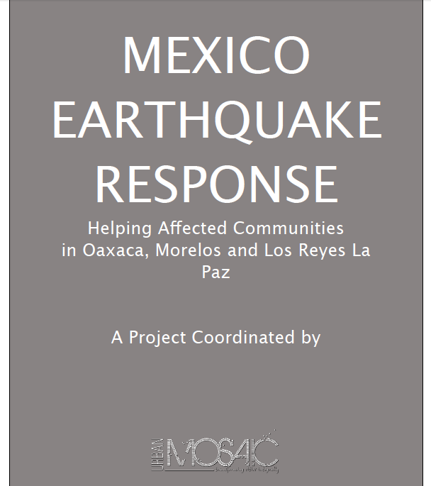 DOWNLOAD THE REPORT DETAILING OUR RESPONSE.