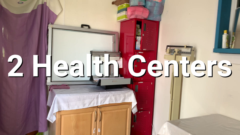 2 Healthcenters.png