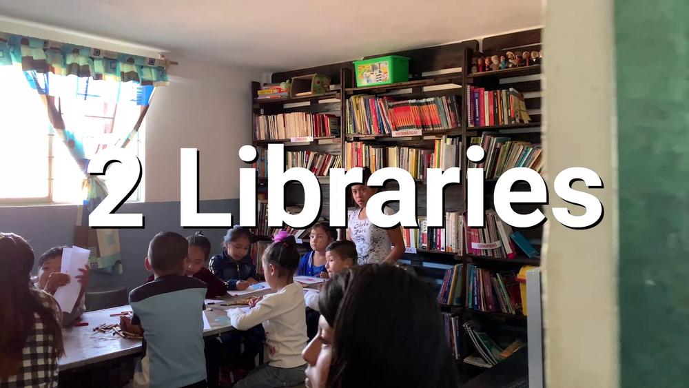 2 Libraries.png