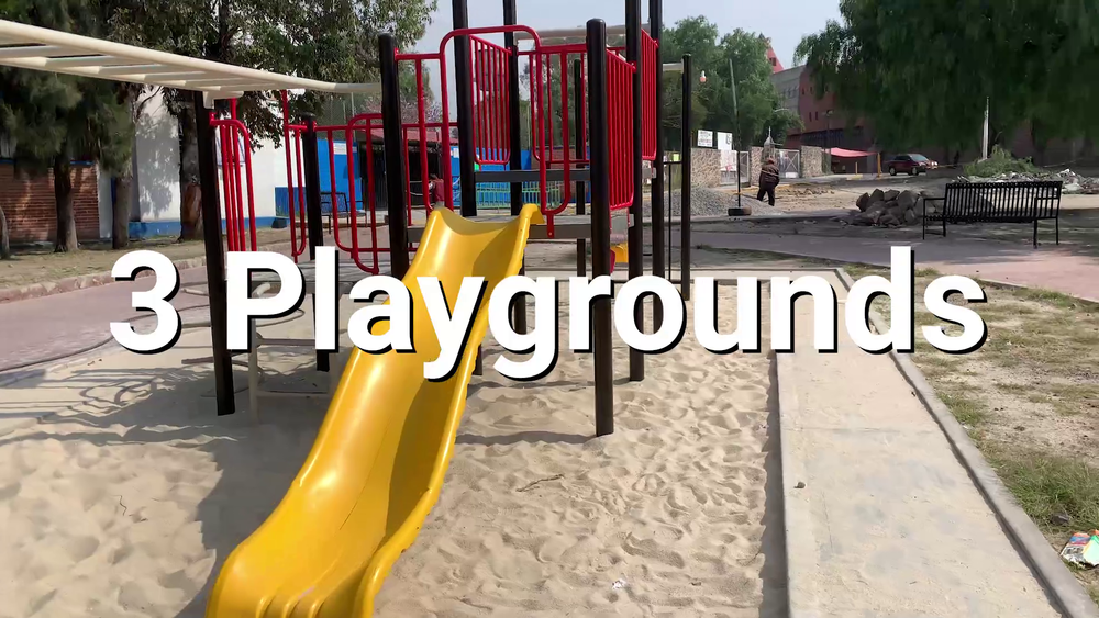 3 Playgrounds.png