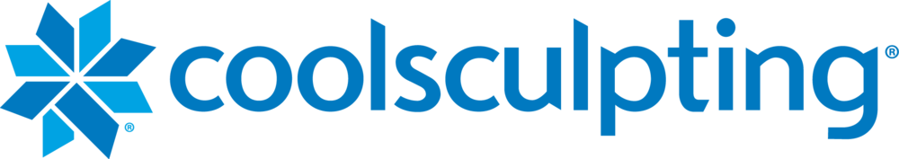 logo--header.png