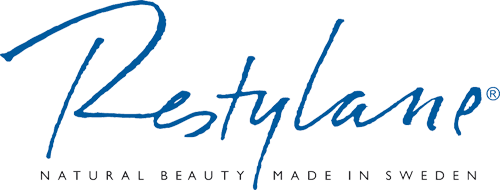 restylane-logo-new.png