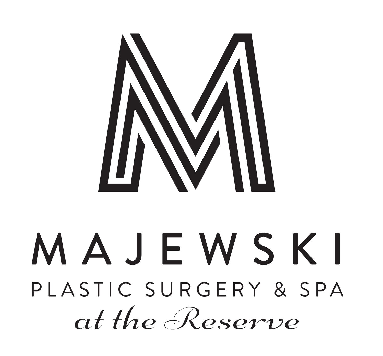 Breast Reduction Plastic Surgery Jonesboro Ar Majewski