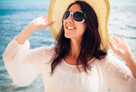 summer-skincare-tips.jpg