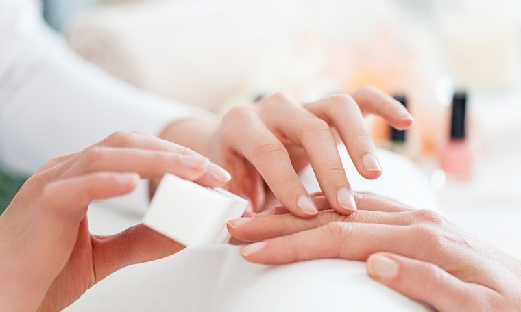 RESERVE MANICURES - Get 30% off when you buy 3 or more (reg. $65 each).$50 each