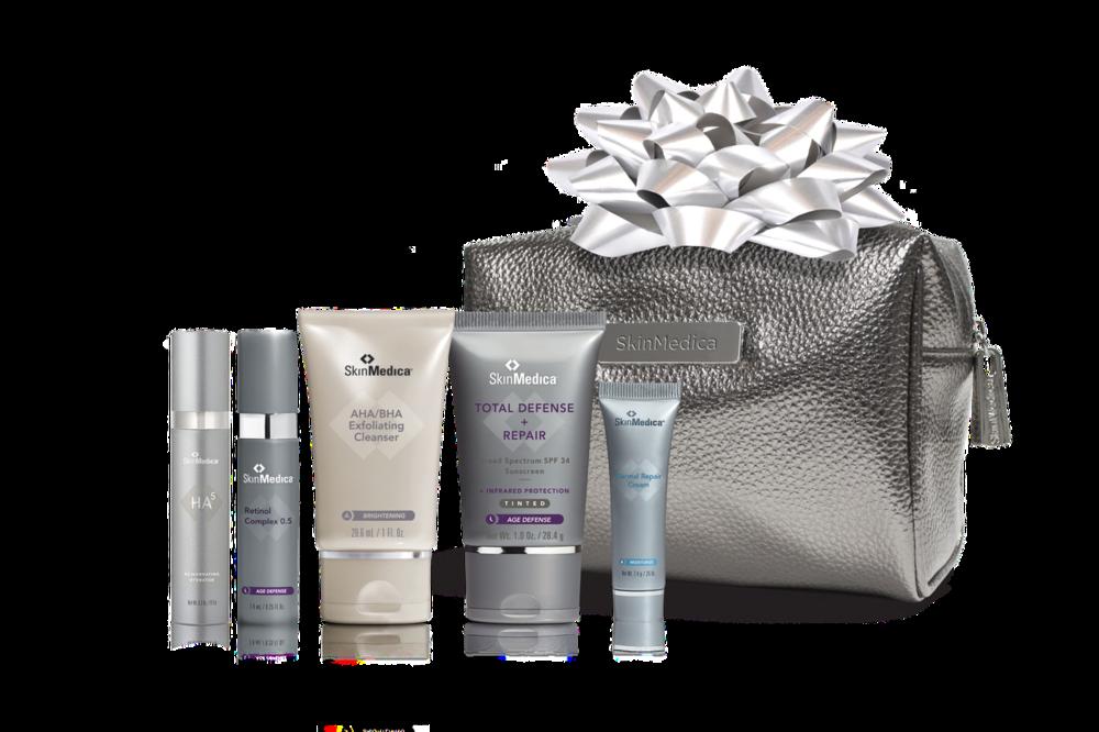 skinmedica-holiday-gift-set.png