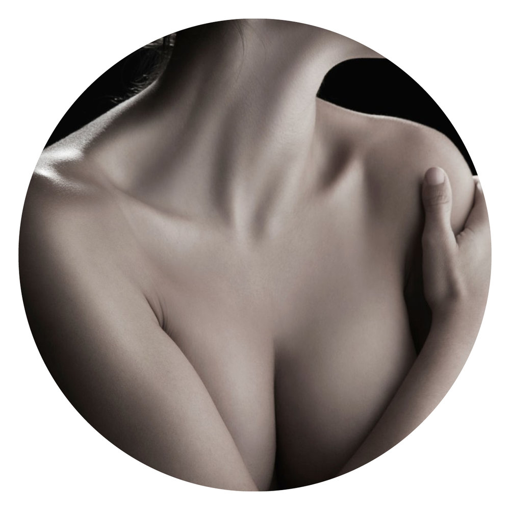 plastic-surgery-jonesboro-ar.jpg