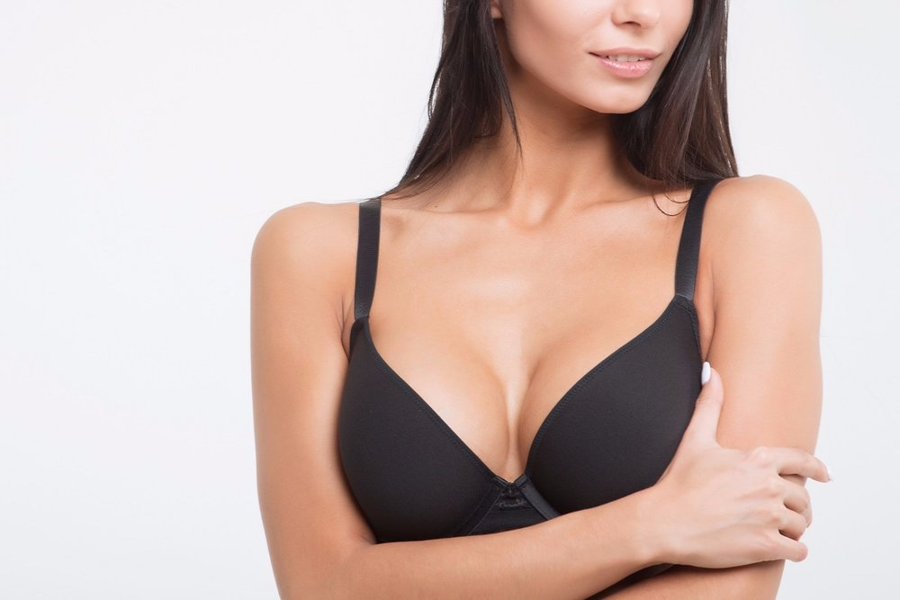 Breast-lift-jonesboro-ar.jpg