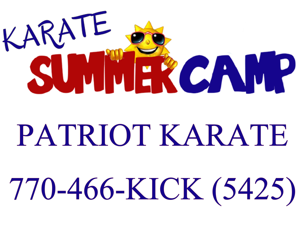 Summer Camp Yard Sign 24x18 (1).png