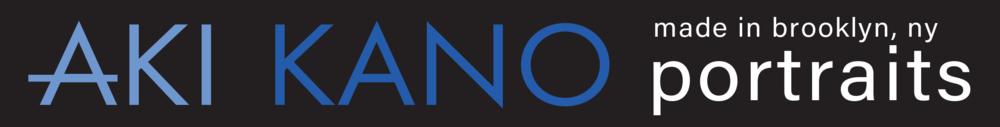 aki kano logo (1).png