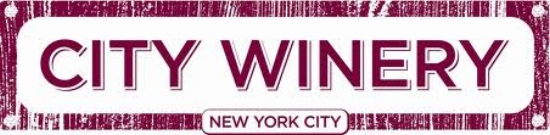 citywinery-logo.png