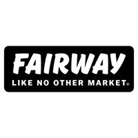Fairway Market Logo.jpg