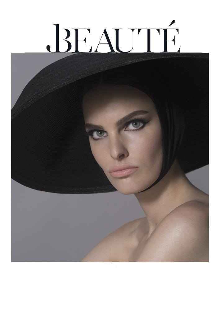Vogue-Beauté.jpg