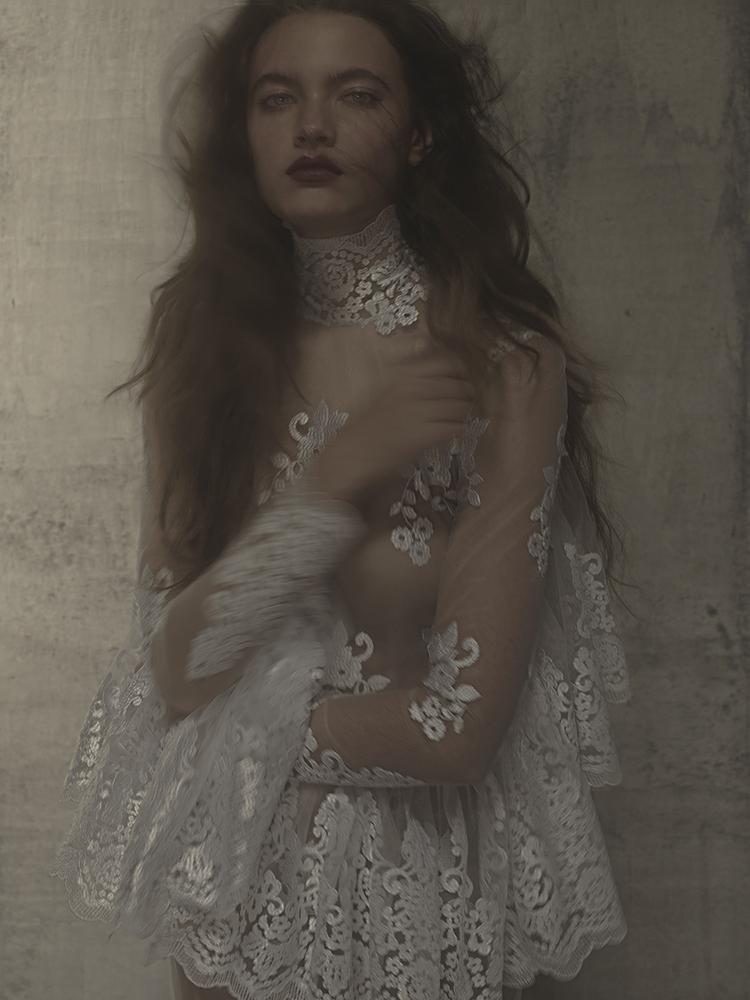 Michele Laurita_Women_001.jpg
