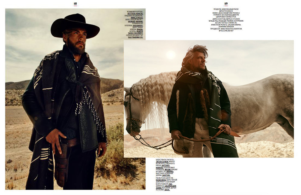 Michele Revised GQ Spaghetti Western .jpg