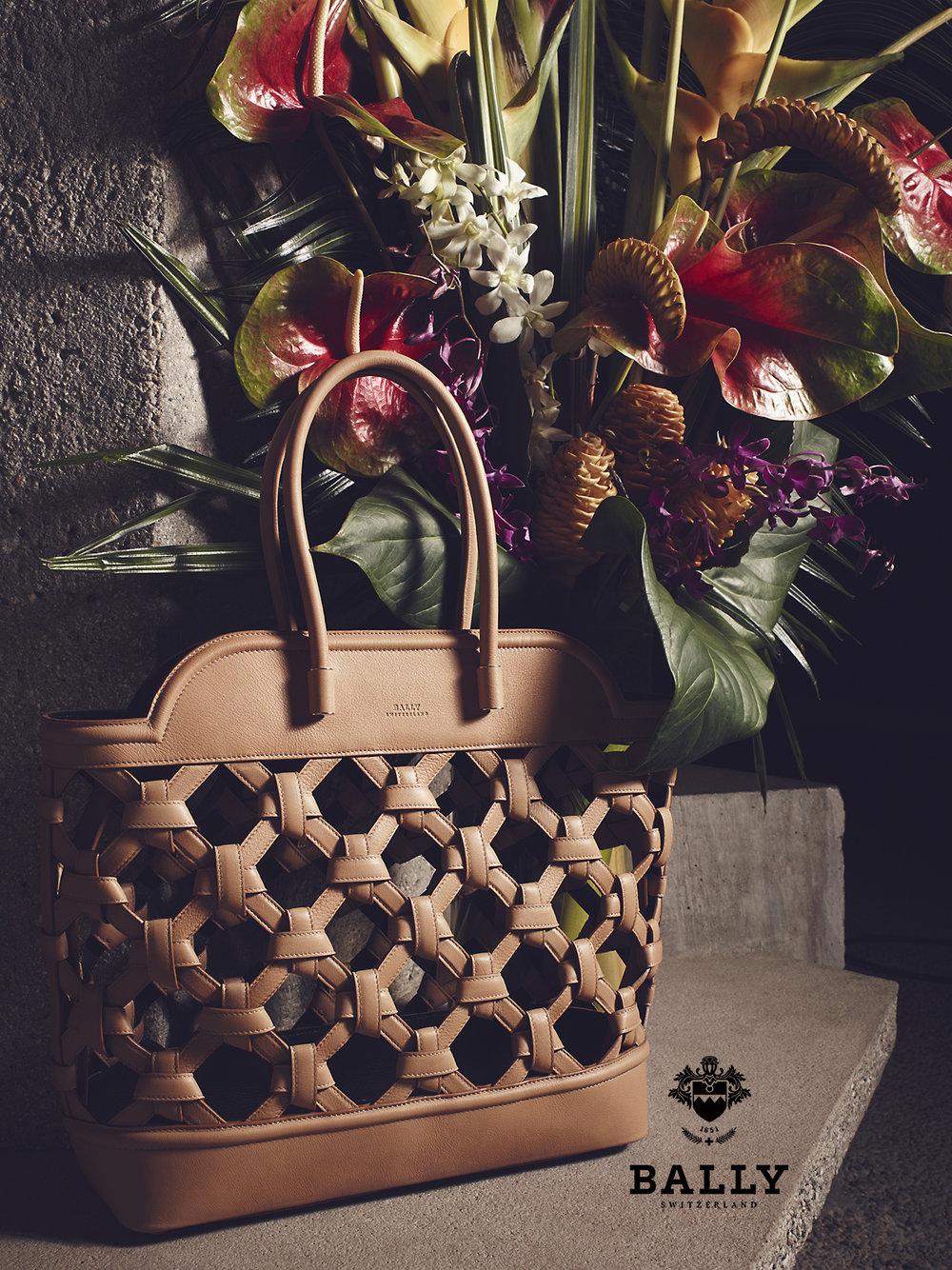 BALLY Handbags.jpg