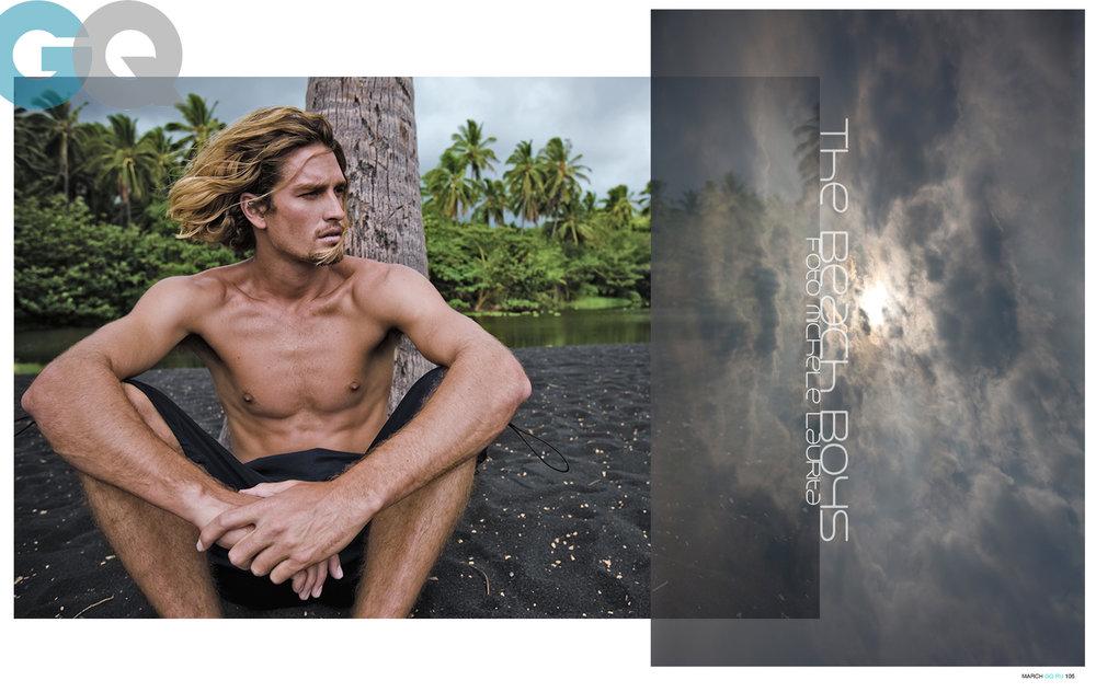 Hawaii1-Recovered.jpg