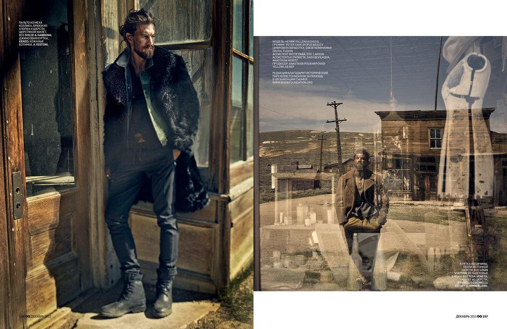 Fashion_Shoot_Dec2 (dragged) 5 copy copy.jpg